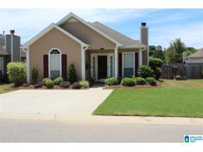 Property for sale at 376 Walker Way, Pelham, Alabama 35124