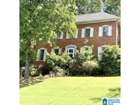 Property for sale at 124 Newgate Road, Alabaster, Alabama 35007