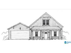 Property for sale at 1021 Unali Lane, Leeds, Alabama 35094
