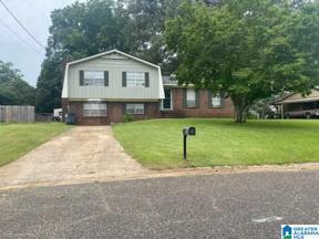 Property for sale at 2615 Novel Drive, Hueytown, Alabama 35023
