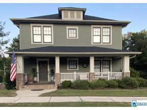 Property for sale at 3508 Sawyer Dr, Hoover,  Alabama 35226