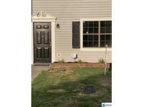 Property for sale at 1452 Applegate Dr, Alabaster,  Alabama 35007