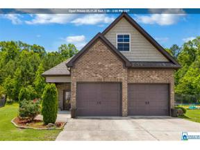 Property for sale at Westover,  Alabama 35147
