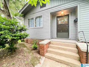 Property for sale at 1301 Park Avenue, Tarrant, Alabama 35217