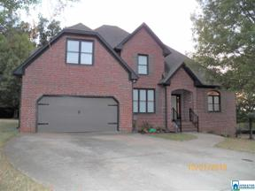 Property for sale at 6461 Ridge View Cir, Mccalla,  Alabama 35022