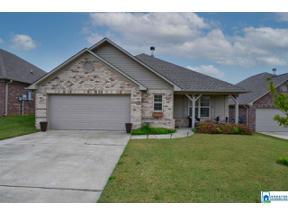 Property for sale at 937 Alise Cir, Fultondale, Alabama 35068
