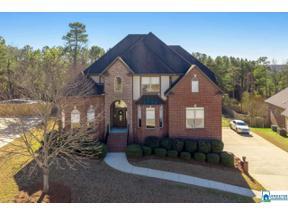 Property for sale at 238 Grande View Cir, Alabaster,  Alabama 35114
