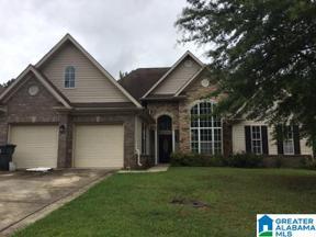 Property for sale at 118 Hermitage Lane, Calera, Alabama 35040