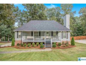 Property for sale at 7500 Breane Dr, Trussville,  Alabama 35173