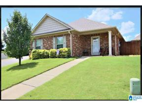Property for sale at 848 Cody Circle, Fultondale, Alabama 35068