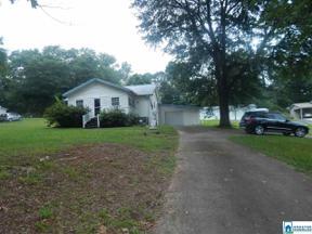 Property for sale at 5407 Charles Hamilton Rd, Mccalla,  Alabama 35111
