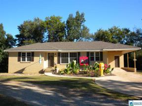 Property for sale at 6242 Old Tuscaloosa Hwy, Mccalla, Alabama 35111