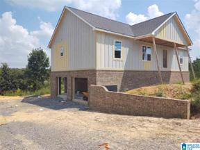 Property for sale at 1238 11th Place, Pleasant Grove, Alabama 35127