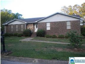 Property for sale at 4913 Ellen Ln, Adamsville,  Alabama 35005