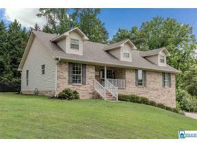 Property for sale at 566 Altadena Dr, Gardendale,  Alabama 35071