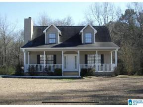 Property for sale at 4780 Warrior Jasper Rd, Dora, Alabama 3