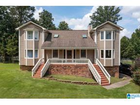 Property for sale at 1117 13th Court, Pleasant Grove, Alabama 35127