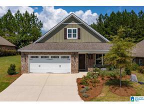 Property for sale at 2136 Chelsea Park Bend, Chelsea, Alabama 35043