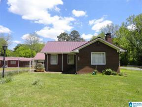Property for sale at 1201 Heflin Avenue W, Birmingham, Alabama 35214