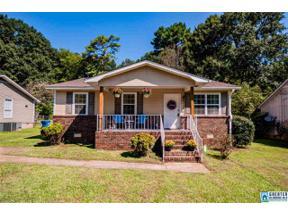 Property for sale at 440 Willow Ln, Hueytown,  Alabama 35023