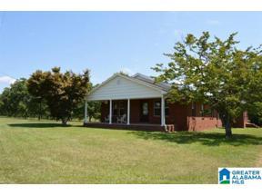 Property for sale at 8925 Bagley Road, Dora, Alabama 35062