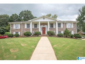 Property for sale at 329 39th Avenue NE, Center Point, Alabama 35215