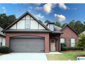 Property for sale at 2118 Timberline Dr, Calera,  Alabama 35040