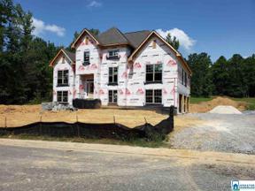 Property for sale at 108 Bolivar Ln, Chelsea,  Alabama 35043