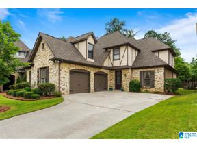 Property for sale at 1948 Arbor Court, Hoover, Alabama 35244