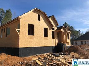 Property for sale at 907 Aster Pl, Helena,  Alabama 35022