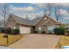 Property for sale at 200 Highland Cir, Trussville,  Alabama 35173