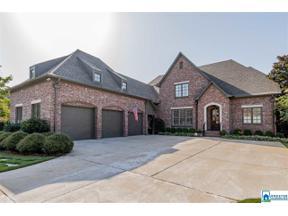 Property for sale at 2370 Bellevue Terr, Hoover,  Alabama 35226