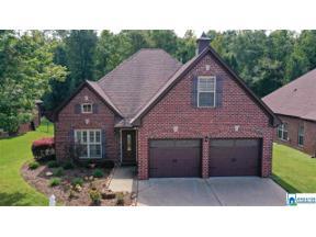 Property for sale at 417 Ballantrae Rd, Pelham,  Alabama 35124