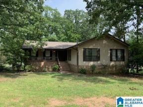 Property for sale at 1917 King Charles Court, Alabaster, Alabama 35007