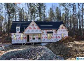 Property for sale at 324 Birkdale Cove, Pelham,  Alabama 35124