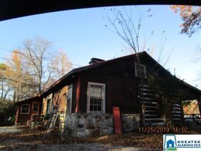 Property for sale at 7614 Old Springville Rd, Trussville,  Alabama 35173