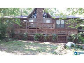 Property for sale at 3008 Virginia Drive, Hueytown, Alabama 35023