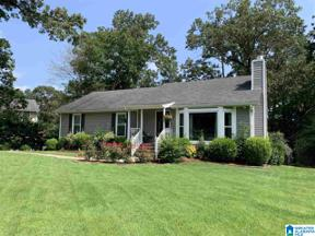 Property for sale at 1532 Tropical Lane, Alabaster, Alabama 35007