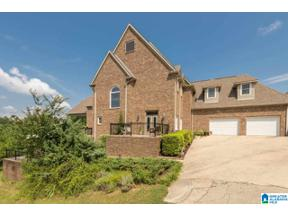 Property for sale at 108 Hampton Cove, Pelham, Alabama 35124