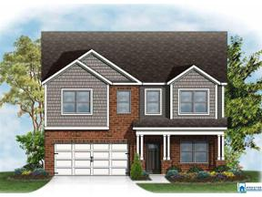 Property for sale at 2019 Park Springs Ln, Chelsea,  Alabama 35043