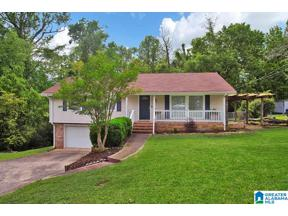 Property for sale at 1112 3rd Lane, Pleasant Grove, Alabama 35127