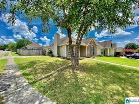 Property for sale at 201 Hidden Creek Dr, Pelham,  Alabama 35124
