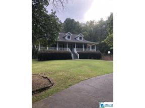 Property for sale at 137 Big Oak Dr, Alabaster,  Alabama 35114