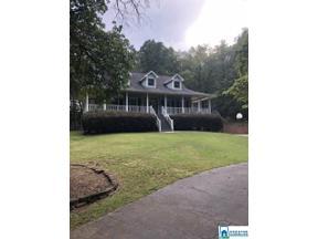 Property for sale at 137 Big Oak Dr, Alabaster,  Alabama 35114