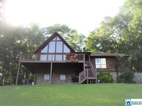 Property for sale at 2620 Rainer Dr NE, Center Point,  Alabama 35215