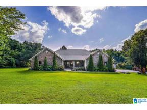 Property for sale at 530 Putman Road, Oneonta, Alabama 35121