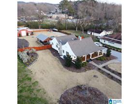 Property for sale at 305 Main Street, Columbiana, Alabama 35051