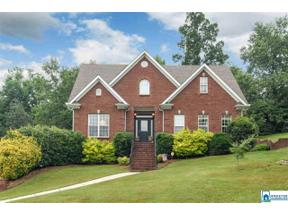 Property for sale at 6309 Patriots Pass, Trussville,  Alabama 35172