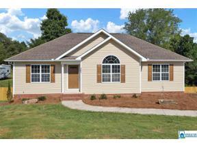 Property for sale at 302 Deer Crossing Rd, Warrior,  Alabama 35180