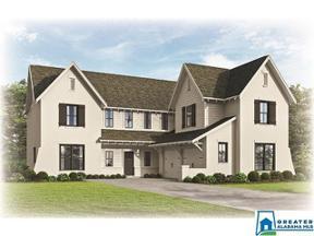 Property for sale at 1731 Helen Ridge Dr, Vestavia Hills, Alabama 35242